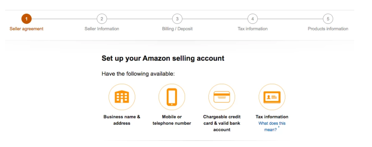 create-amazon-account-3