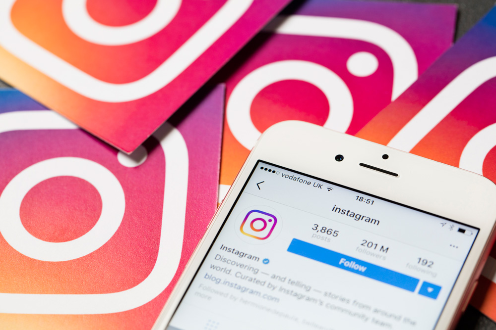 16 Quick-Fire Tips on How to Sell Amazon Products on Instagram