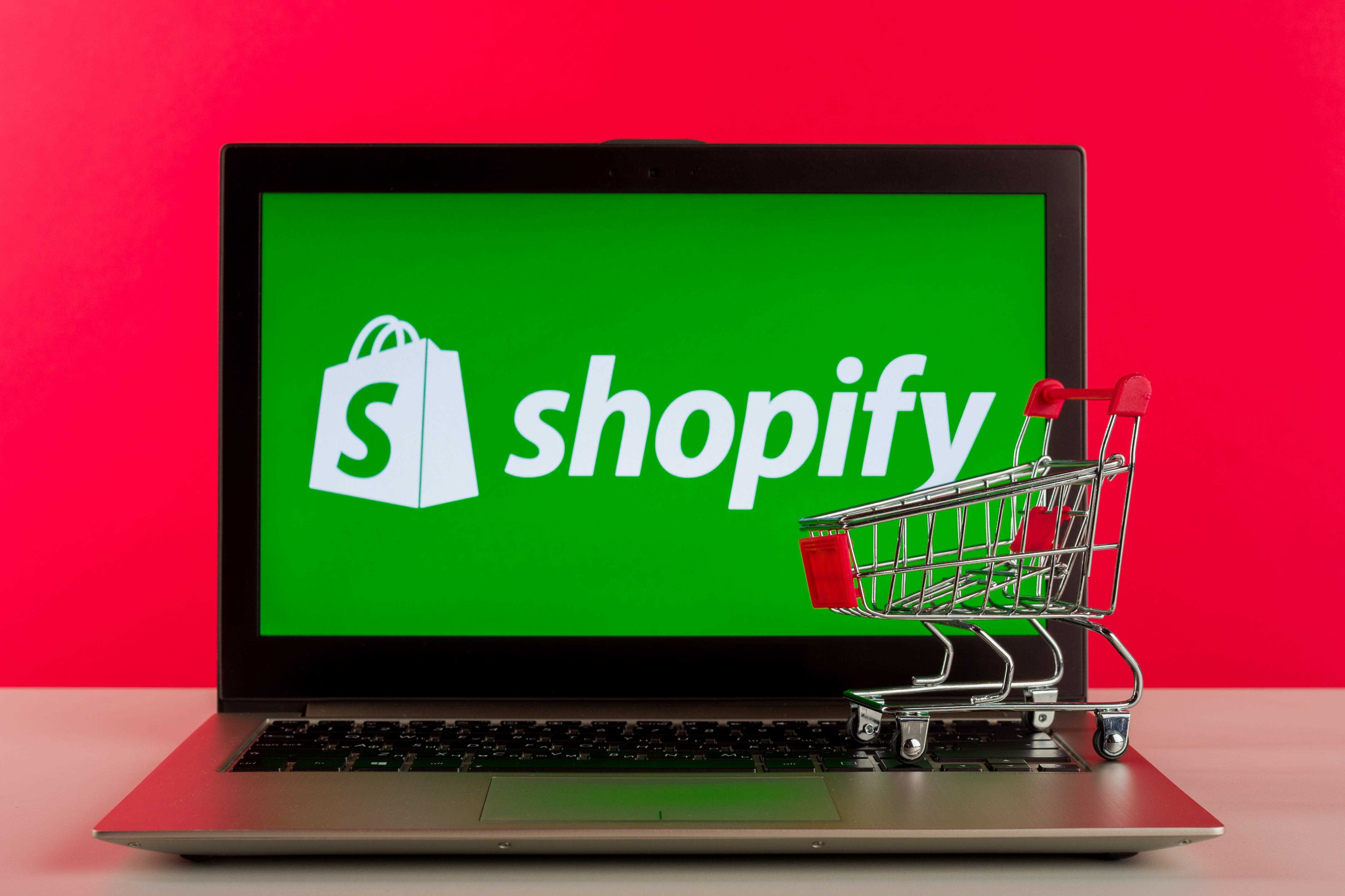 4 Simple Ways to Prevent Shopify Shipping Errors