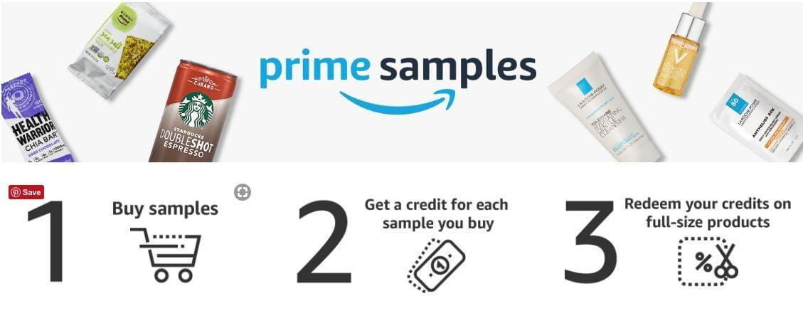 amazon-prime-samples-1