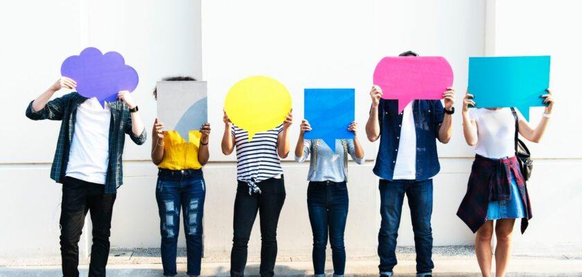 customer feedback automation
