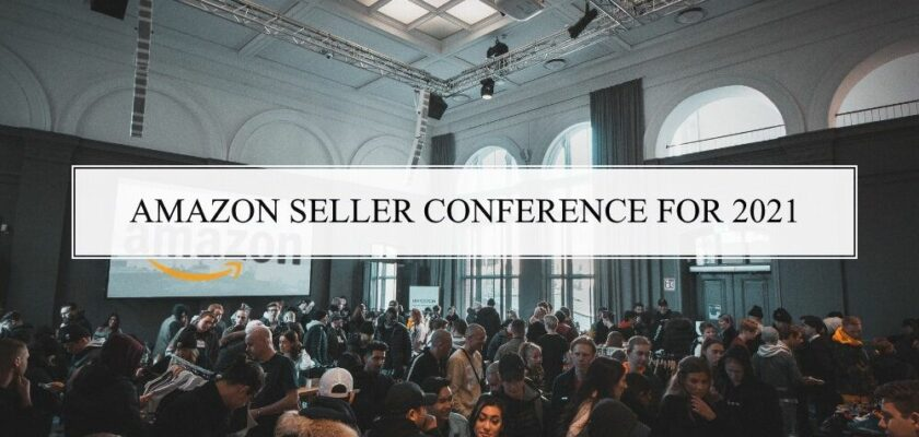 best amazon conferences for sellers