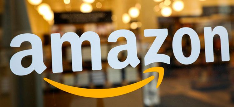 How to Launch a Private Label on Amazon