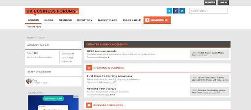 top Amazon seller forums FBA