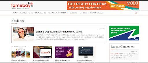 Amazon Seller Forums & Communities
