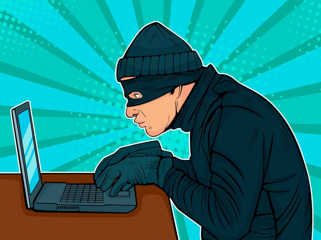 Protect Your Amazon Account From Black-Hat