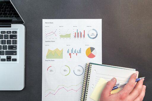 Amazon Brand Analytics (ABA)